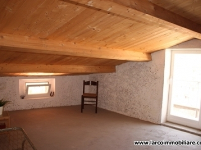 Nice apartment in the old town of Orsomarso