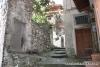 Bilocale ristrutturato nel centro storico di Scalea