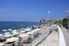 Splendida Villetta a schiera con giardino a 100 metri dal mare