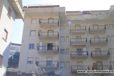 Appartamento residenziale con ascensore