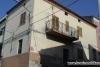 Casa semi-indipendente nel centro storico di S.Maria del Cedro