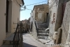 Appartamento su due livelli nel centro storico di Maierà