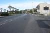 Villetta a schiera a pochi passi dal mare