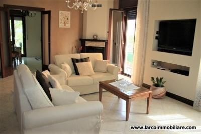 Appartamento residenziale ristrutturato
