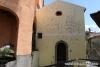 Casa indipendente su 2 livelli nel centro storico di S.Domenica Talao