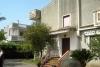 Villa singola su 3 livelli con solarium e ampio giardino