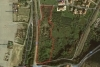 Screenshot_2020-11-10 Google Maps