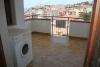 Appartamento al secondo piano con terrazzo vista mare