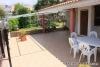 Splendida Villa Indipendente con giardino e campo da tennis
